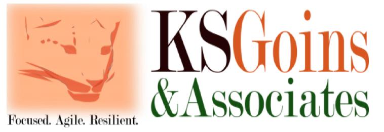 KS Goins & Associates